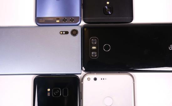 Dưới 300 USD, nên mua smartphone nào?