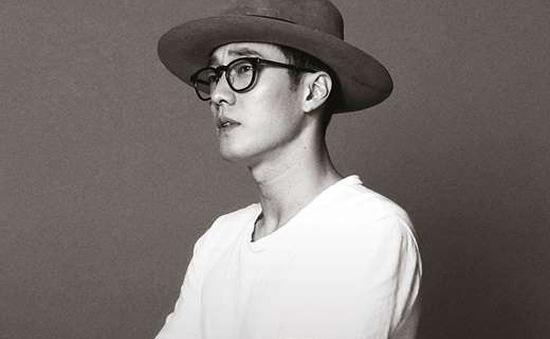"""Sao phim """"Giày thủy tinh"""" So Ji Sub tổ chức họp fan toàn châu Á"""