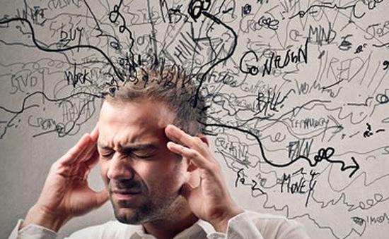 Những cách đơn giản để gạt bỏ nỗi lo lắng
