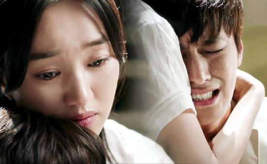 """Phim truyền hình Hàn Quốc """"Mặt nạ"""": Sức hút đến từ dàn diễn viên nổi tiếng"""