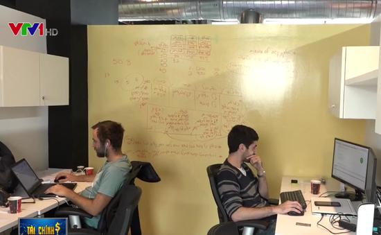 Hành trình đi tìm quỹ đầu tư của startup tại Israel