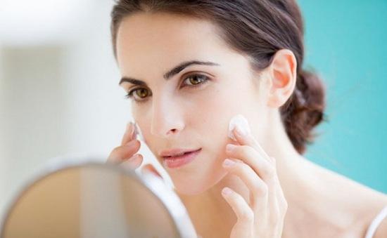 Những loại tăng sắc tố da thường gặp