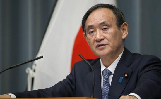 Nhật Bản lên án Triều Tiên đe dọa sử dụng bom hạt nhân