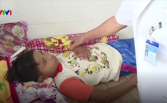 Trà Vinh ghi nhận 3 ca tử vong vì sốt xuất huyết