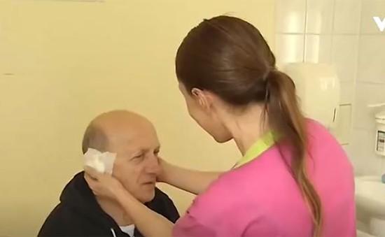 Ba Lan phát triển công nghệ giảm viêm tai giữa