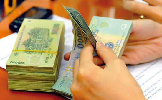 Cảnh báo người Việt vay nợ vượt quá khả năng chi trả