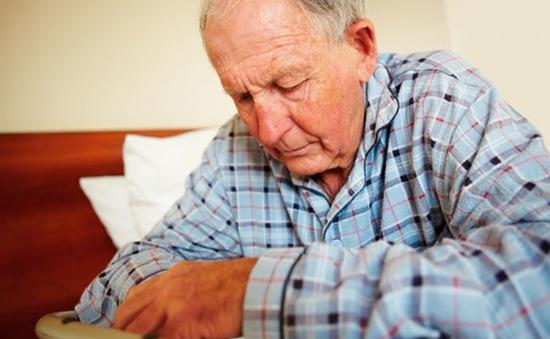 Sản phẩm nào dự phòng và hỗ trợ trị liệu đột quỵ não hữu hiệu?