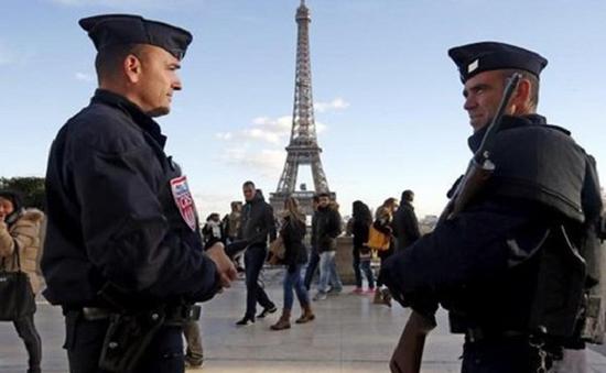 Các nước thắt chặt an ninh trước thềm năm mới