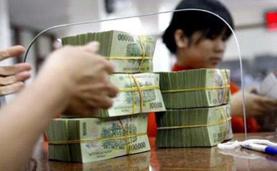 Moody's cảnh báo rủi ro tăng trưởng tín dụng nhanh