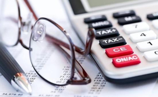 355 cán bộ thuế gây sai phạm hơn 17 tỷ đồng