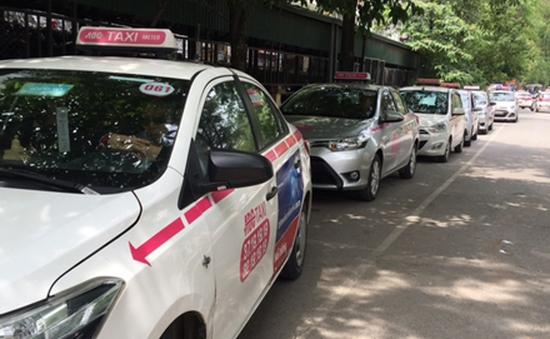 Bộ Y tế yêu cầu một số bệnh viện báo cáo về hợp đồng taxi độc quyền