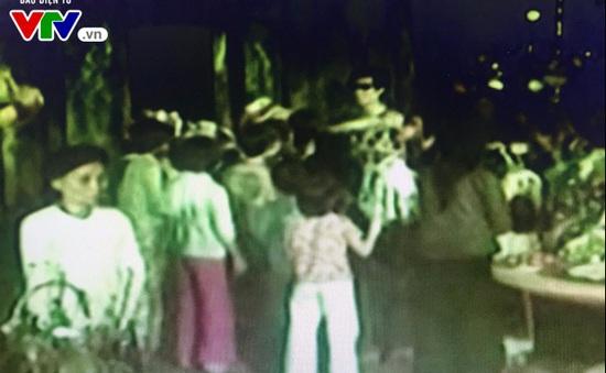 Phim Việt tháng 10 (Trăng rằm, 14h15, 07/10)