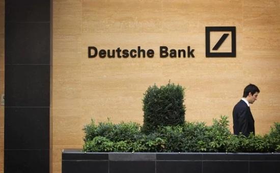 Làn sóng sa thải trong ngành ngân hàng tăng cao