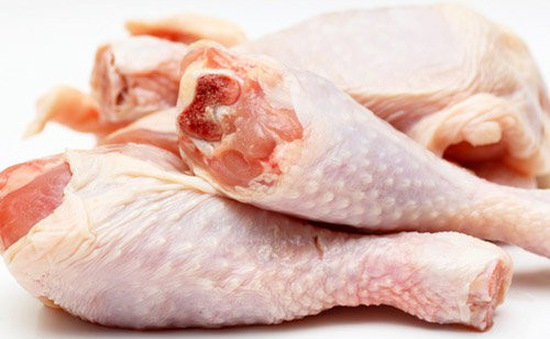 Món ăn tốt cho phụ nữ mang thai trong mùa lạnh
