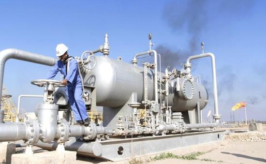 IEA: Mức độ tuân thủ thỏa thuận của OPEC giảm thấp nhất từ đầu năm