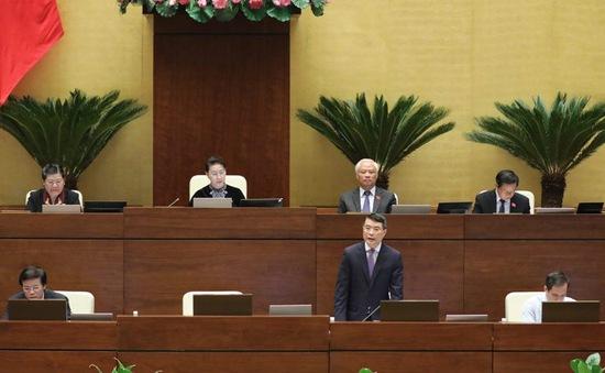 Thống đốc NHNN trả lời về thông tin người Việt chi 3 tỷ USD để mua nhà ở Mỹ