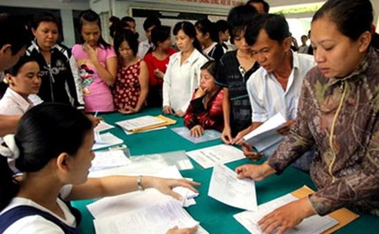 Nam Định: Quy định cụ thể các khoản đóng góp để chống lạm thu