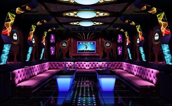 Đồng Nai: Quán bar, karaoke, vũ trường được phép hoạt động trở lại từ 0h ngày 8/9