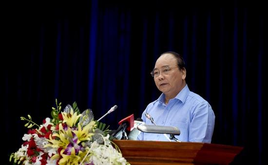 Năm 2023, ngành tôm Việt Nam cần đạt kim ngạch xuất khẩu 10 tỷ USD