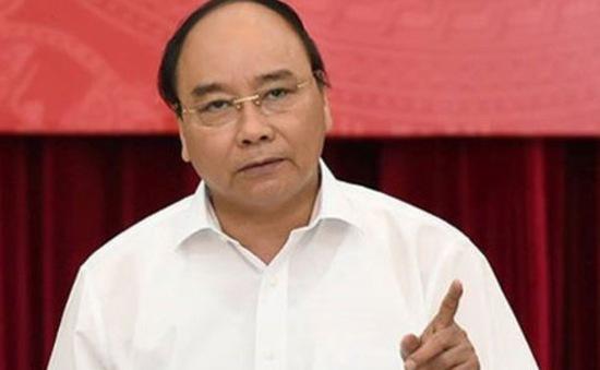 Thủ tướng phẫn nộ việc 2 công dân Việt Nam bị sát hại
