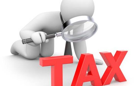 Đức điều tra 2.000 công ty bị nghi gian lận thuế tại Malta