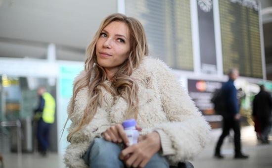 Nga và Ukraine căng thẳng vì cuộc thi âm nhạc Eurovision 2017