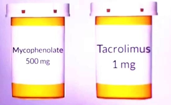 Giải quyết cấp bách việc dừng chi trả BHYT một số loại thuốc đặc trị