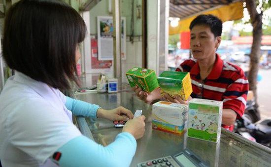 Bộ Y tế cắt giảm 95% thủ tục hành chính