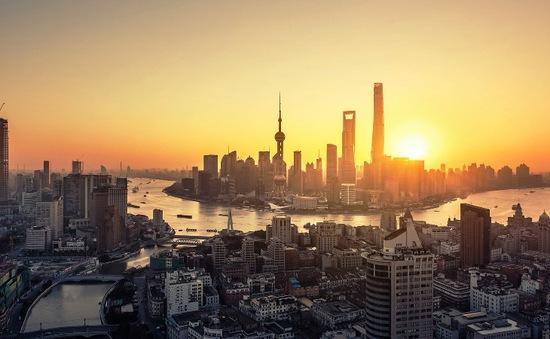 Khó kiềm chế giá bất động sản tăng mạnh tại Thượng Hải
