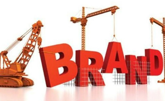 Phương pháp xếp hạng thương hiệu quốc gia của Brand Finance
