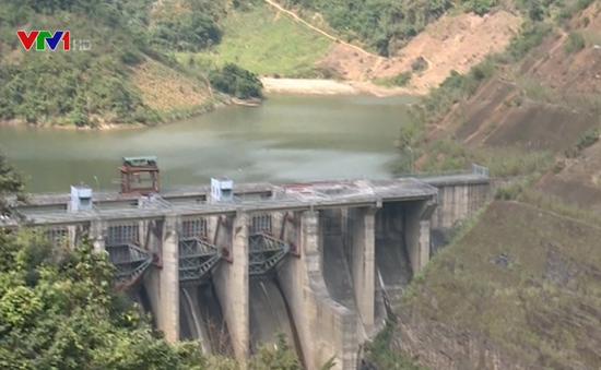 Yên Bái tích cực rà soát dự án thủy điện vừa và nhỏ