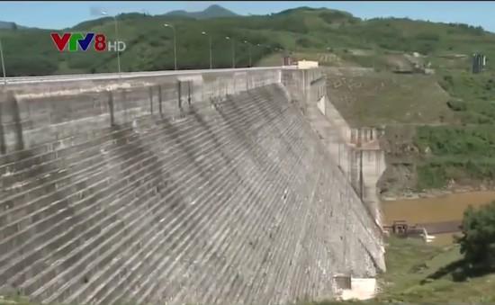 Quảng Nam sẽ thuê chuyên gia tham gia điều hành quy trình xả lũ của các thủy điện lớn