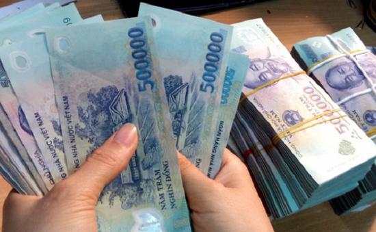 PTTg Vương Đình Huệ khảo sát chính sách tiền lương tại TP.HCM