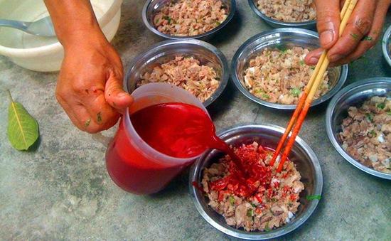 5 khuyến cáo để phòng tránh bệnh liên cầu khuẩn lợn