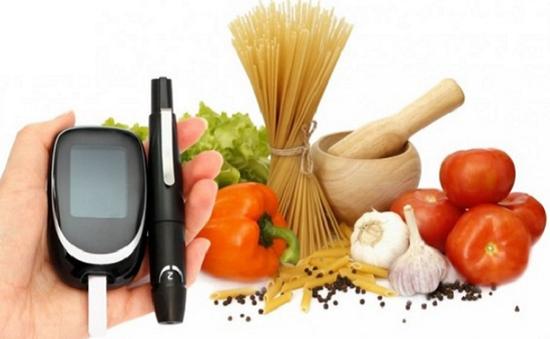 Những cách phòng ngừa bệnh tiểu đường tuýp 2 hữu hiệu