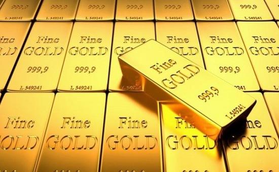 Những động thái từ Washington sẽ quyết định giá vàng