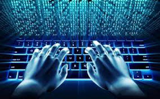 Tin tặc tìm cách thâm nhập tài khoản email các chính trị gia nổi tiếng