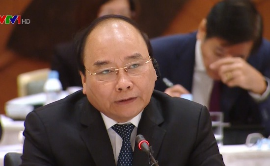 Cải thiện môi trường đầu tư hơn nữa cho DN Nhật Bản vào Việt Nam