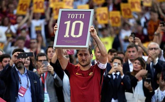 Kết quả bóng đá ngày 29/5: Giải bóng đá VĐQG Italia Serie A hạ màn