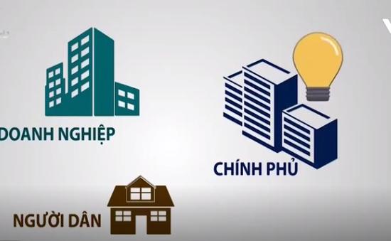 DN công nghệ lạc quan về triển vọng thành phố thông minh tại Việt Nam