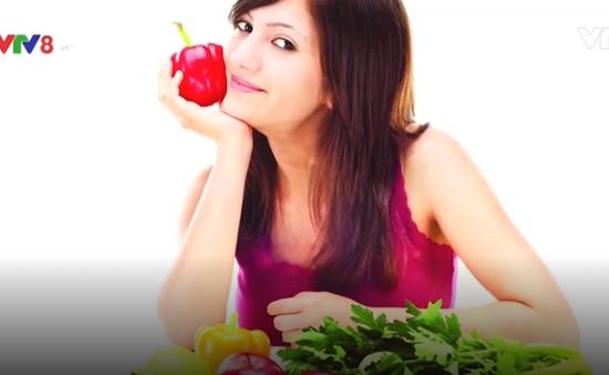 Trái cây nào hỗ trợ thanh lọc cơ thể hiệu quả nhất?