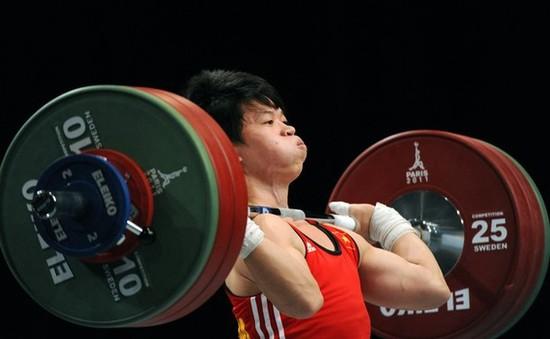 Trần Lê Quốc Toàn và khát vọng dự SEA Games 29