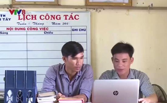 Phú Yên thu hút trí thức trẻ về làm việc tại các hợp tác xã