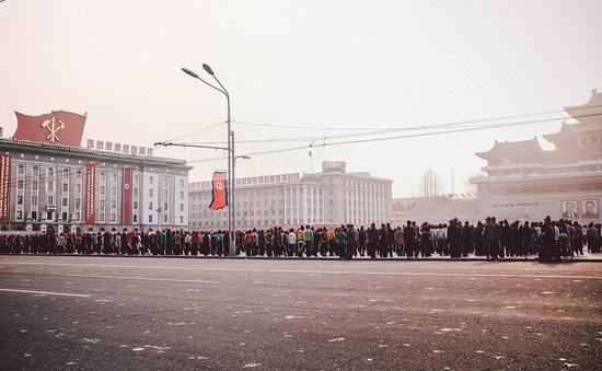 Những gì đang diễn ra bên trong đất nước Triều Tiên