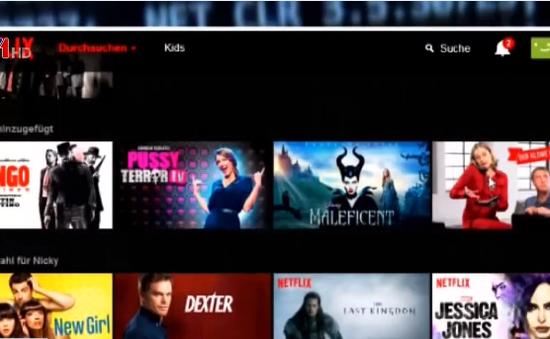 Thị trường video trực tuyến: Hướng đi mới của các hãng công nghệ?