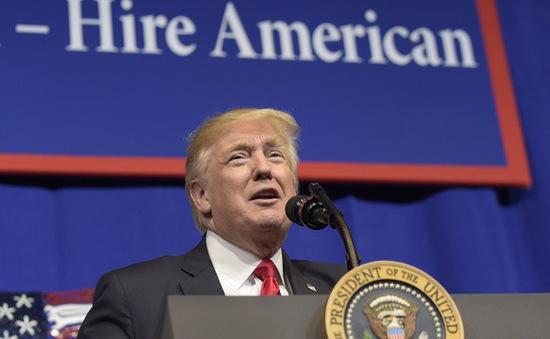 Tổng thống Mỹ muốn đẩy mạnh đào tạo nghề tại các trường học