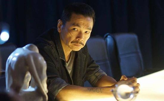 Lương Bổng của Người phán xử bất ngờ vì được đề cử tại VTV Awards