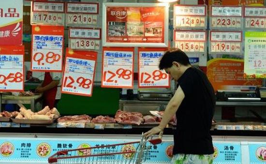 IMF: Nợ của Trung Quốc kìm hãm tốc độ phát triển kinh tế