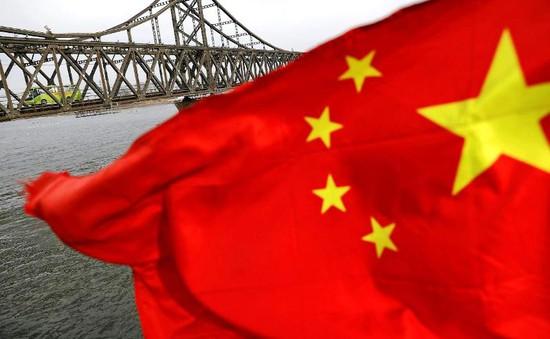 Kim ngạch thương mại Trung Quốc - Triều Tiên tăng