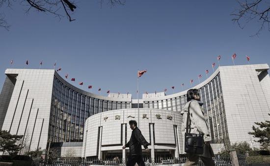 Lo ngại nợ công, PBoC tính đến việc cho phép vỡ nợ ở địa phương
